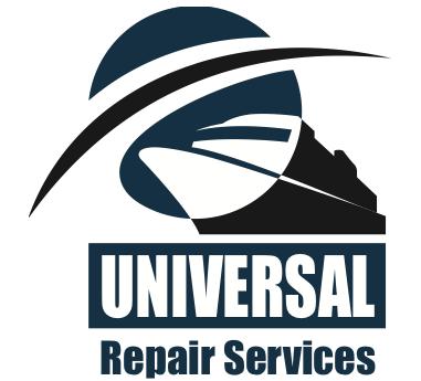 Universal Repair Services